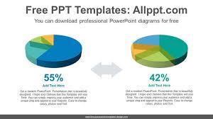 Professional Pie Chart Colors 75 Luxury Image Of Pie Chart Powerpoint Diagram Pie