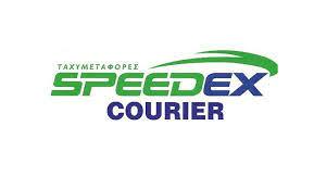 Speedex: Καμία αναπροσαρμογή στην τιμολογιακή πολιτική | THECEO.gr