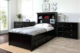 decoration: Decoration Meaning In Bengali Twin Beds For Teens Tween ...