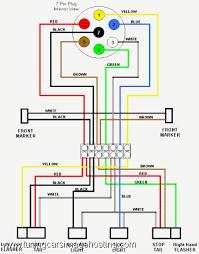 unique 2012 dodge ram 7 pin trailer wiring diagram wiring diagrams 2001 dodge ram wiring diagram at 2001 Dodge Ram Radio Wiring Diagram
