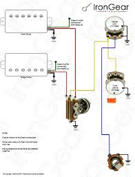 1 humbucker strat wiring diagram just another wiring diagram blog • guitar wiring diagram 1 humbucker wiring diagram online rh 5 9 4 aquarium ag goyatz de