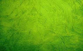 textura verde textura verde textures textura fondos verdes fondos