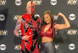 AEW Dynamite Results and Grades 22 April 2020: Dustin Rhodes retires?