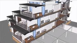sketchup design modeling services digitiseit india pvt ltd rh digitiseit co in sketchup designs sketchup warehouse