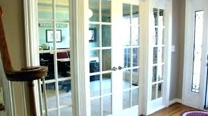 home office office. French Doors For Home Office Popular Photo 2 In 3 Concept G