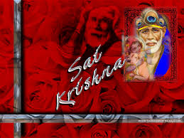 Sai Baba Of India - Wallpapers -more ...