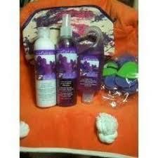 AVON Naturals Violet & <b>Lychee 5 Piece</b> Bath & Body Gift Set | Avon ...
