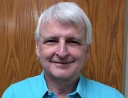 Jon W. Johnson, Ph.D.   Neuroscience   University of Pittsburgh