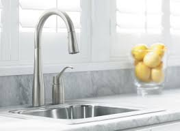 restaurant kitchen faucet small house:  beautiful recommended kitchen faucets in interior design for house with recommended kitchen faucets