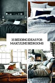 cool bedding for guys. Wonderful Cool Cool Bedding For Guys Comforters Comforter Room Bed  Sheets Men   On Cool Bedding For Guys Y