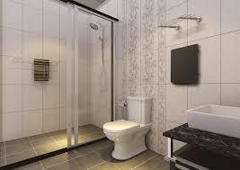 Infrared Bathroom Light Infrared Bathroom Heater Bathroom