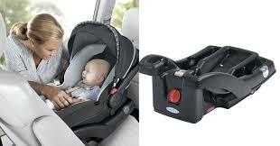 graco snugride connect 35 lx infant car seat base black holt graco snugride connect 35 lx infant
