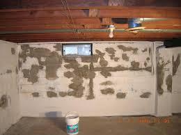 andrew vilcheck basement waterproofing
