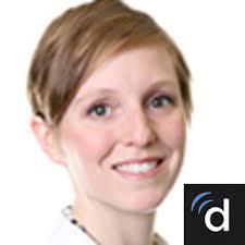 Dr. Brigette Gleason, MD – Atlanta, GA   Internal Medicine