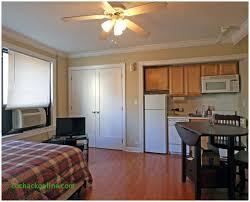 one bedroom apartments chicago luxury 1 bedroom chicago apartment