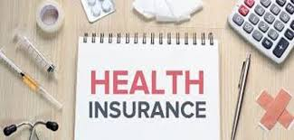 Life insurer's, general insurer's and specialized health insurance organizations are approved to offer well being intends to the clients. Top Best Health Insurance Companies In India Top Medical Insurance Companies