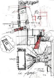 Architectural design drawing Construction Architectural Design Software That Every Architect Should Learn Arch2o Architectural Design Software That Every Architect Should Learn