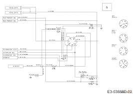 massey ferguson lawn tractors mf rh aya  massey ferguson lawn tractors mf 30 13 rh 13ay716a695 2011 wiring diagram