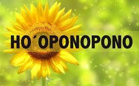 Rezultat iskanja slik za Ho'oponopono