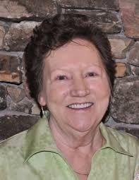 Obituary for Flossie Ann (Anderson) Smith   Little & Davenport Funeral Home  and Crematory