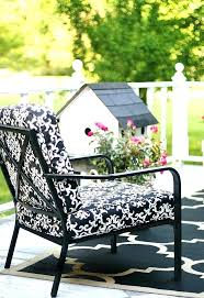 how to clean outdoor cushions best of how to clean outdoor furniture cushions for best tip