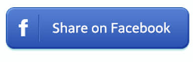 official facebook share button. Plain Button Add Facebook Share Button On Your Website Inside Official Share Button A