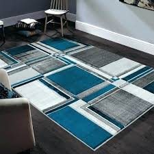 accent area rugs rugs grey and turquoise rectangular accent area rug area rugs with purple accents