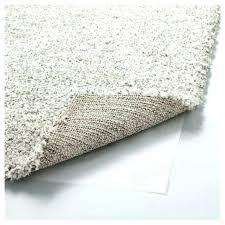 white rug ikea goldpark co