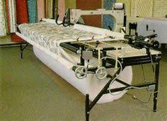 Blue's New Gammill Statler Sticher Supreme Long Arm Quilter ... & quilting machines - Yahoo Image Search Results · Longarm ... Adamdwight.com