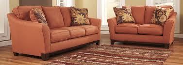 Orange Living Room Set Best Affordable Sofa Lately Best Affordable Sofa Affordable