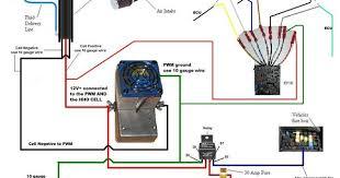 hho dry cell pwm hhominigreenmachine install video energy hho dry cell pwm hhominigreenmachine install video energy videos pictures and generators