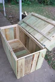 Bench Wood Bench Seats How To Build A Bench Seat Wooden Seats Wood Bench With Storage Plans