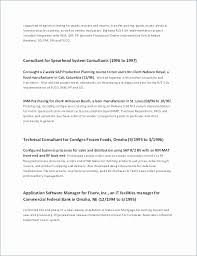 How To Create A Cover Resume Unique Create Cover Letter For My Resume Simple Resume Examples For Jobs