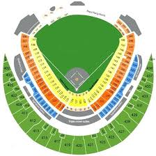 Ranger Seating Chart Barcodesolutions Com Co