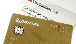 four seasons frequent flyer the latest qantas epiqure bonus point deals point hacks