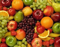 Výsledek obrázku pro fruit punch