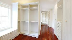 empty walk in closet. Pros And Cons Of Custom Closets. Walking Empty Walk In Closet W