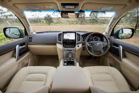 2018 toyota landcruiser 200 series. carefully considering the new salon updated 20182019 toyota land cruiser 200 reveal an upgraded steering wheel a instrument panel with 42inch color 2018 landcruiser series i