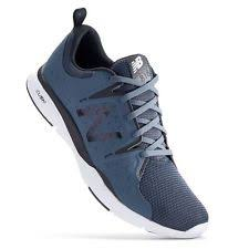 new balance extra wide mens shoes. nib men\u0027s new balance 818 cush+ trainer shoes 690 720 choose size charcoal extra wide mens