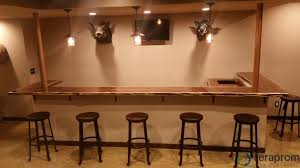 living edge lighting. custom liveedge furniture living edge lighting