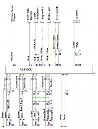 vauxhall astra estate wiring diagram vauxhall wiring diagrams description astra g schematic the wiring diagram vauxhall astra g wiring diagram at reveurhospitality