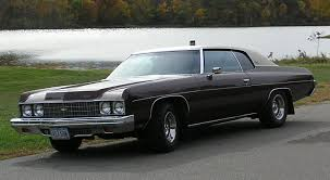 1973 chevrolet impala specs, pictures Headlight Wiring Diagram 73 Impala Wiring Diagram #17