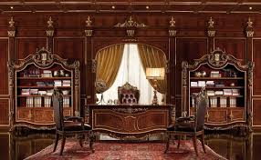 Luxury Office Decor Very Attractive Design Luxury Office Furniture Remarkable
