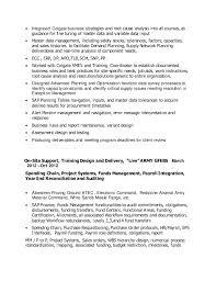 root cause analysis resume root cause analysis resume resume updated root  cause analysis resume