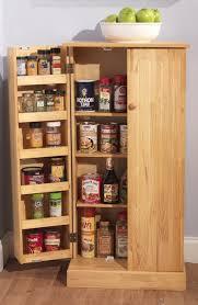 kitchen shelving ideas ikea freestanding pantry storage racks metal in kitchen storage racks metal