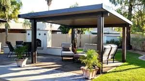 detached wood patio covers. Simple Patio Detached Patio Cover Plans  Pictures Roof   On Detached Wood Patio Covers E