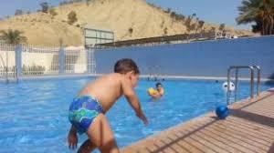 """Résultat de recherche d'images pour """"sidi harazem piscine"""""""