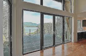 pocket sliding glass doors awesome 50 awesome patio doors and french doors door world