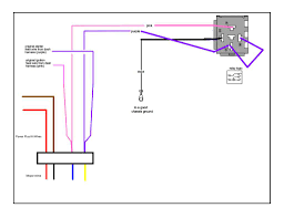 dodge starter relay wiring diagram 1970 dodge starter relay 1979 dodge starter relay wiring 1979 home wiring diagrams
