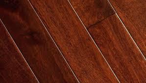 bruce unfinished hardwood flooring hardwood floor cleaner vs hardwood floor cleaner vs laminate hardwood floor cleaner